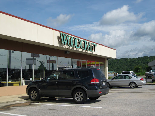 woodcraft supply llc