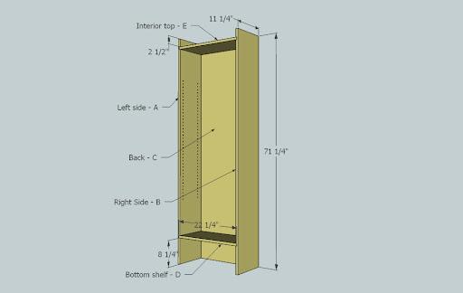 wood magazine pdf free download