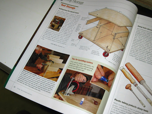 paint kitchen cabinets diy woodworking tips pdf plans box 24291