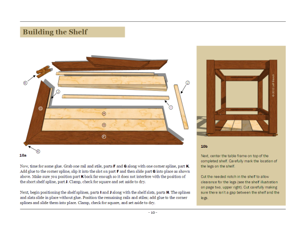 humidor woodworking plans pdf aug free woodworking plans for garden ...
