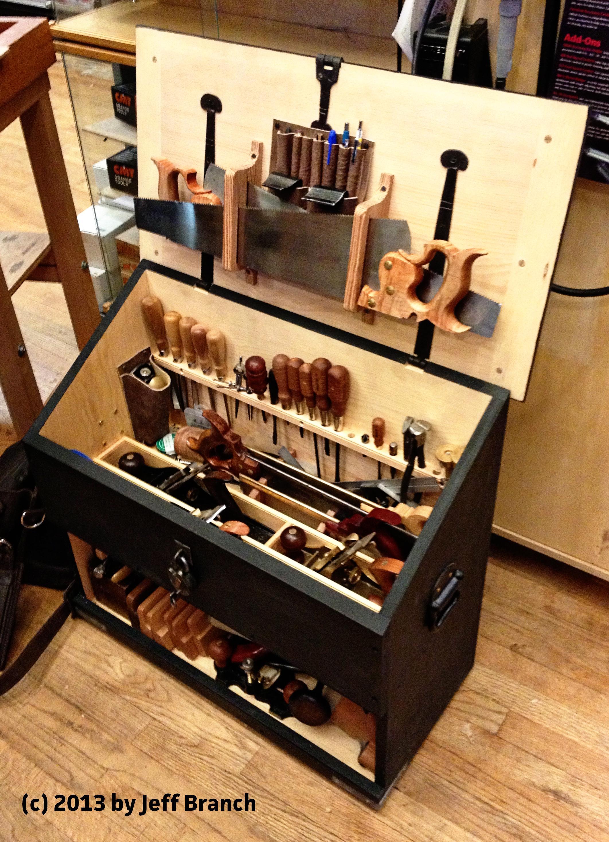 Download Woodworking Supplies Atlanta Plans Diy Plans