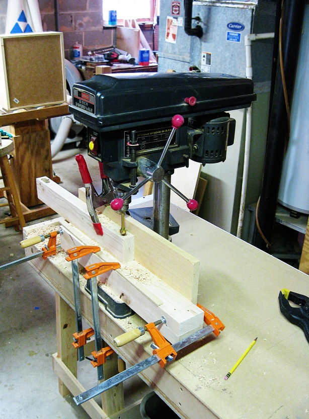 router table plans norm abrams free