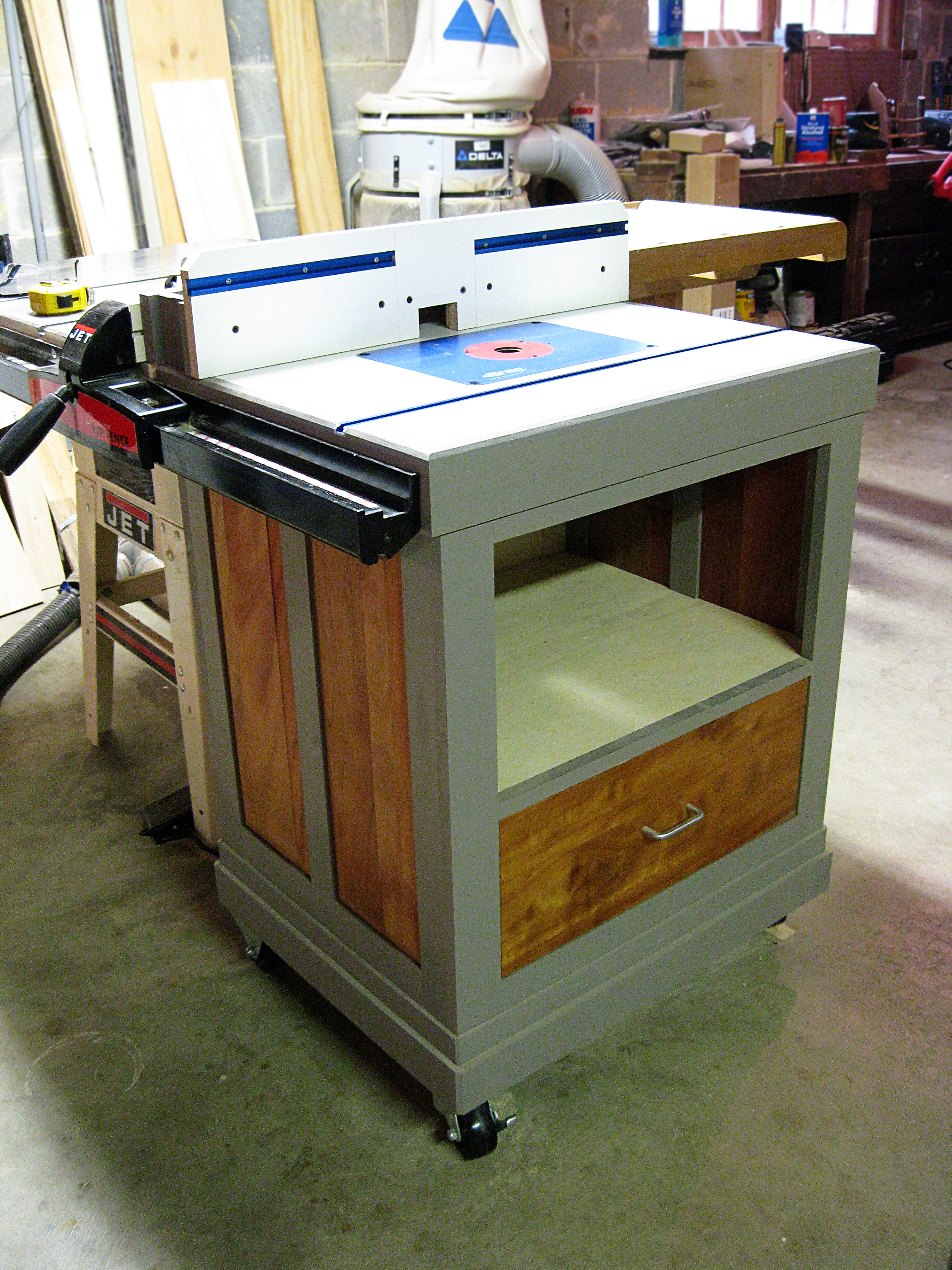 Wood Router Reviews 2013 PDF Woodworking