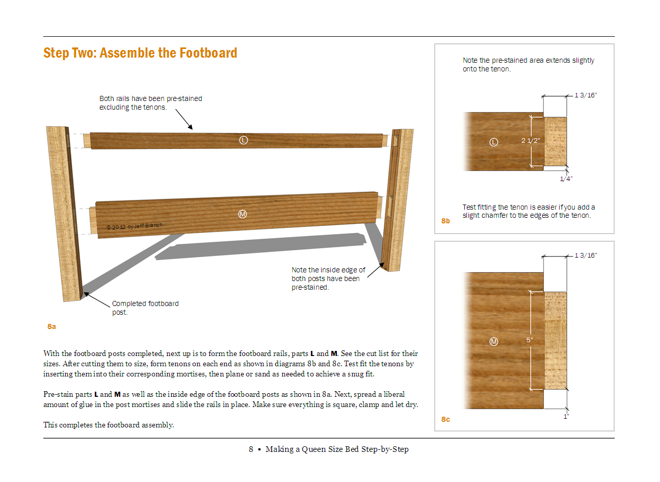 PDF DIY Woodworking Plans Projects Magazine Download ...