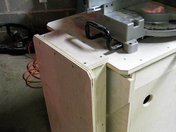 miter-saw-stand-012