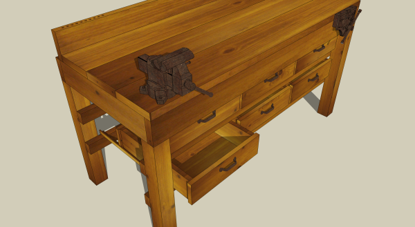 Verls Workbench Final CBG 3
