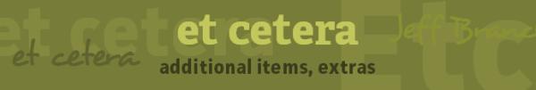 et cetera logo 111013