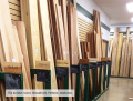 Woodcraft 1