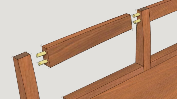 diy plans wood