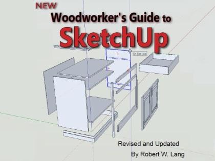New Bob Lang SketchUp FI2